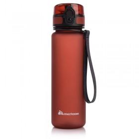 virtuves panelis, 90x40 cm, rūdīts stikls, caurspīdīgs