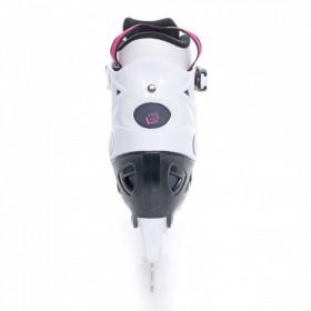kumode, 60x35x98,5 cm, kokskaidu plāksne, ozolkoka krāsa