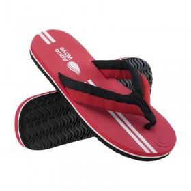baseina pārklājs, 460 cm, 90 g/m², apaļš, PE