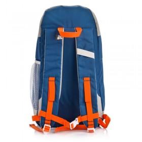dimanta griešanas diski, 2 gab., ar turbo, tērauds, 125 mm