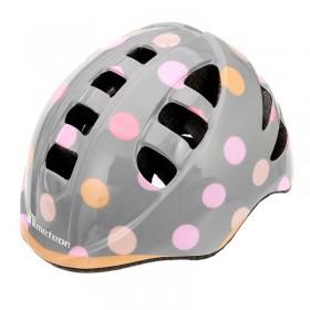 bāra krēsli, 2 gab., oranža mākslīgā āda