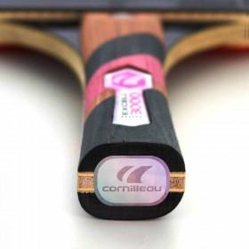 četrvietīgs dīvāns, zaļš audums