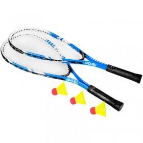 piecvietīgs dīvāns, dzeltens audums