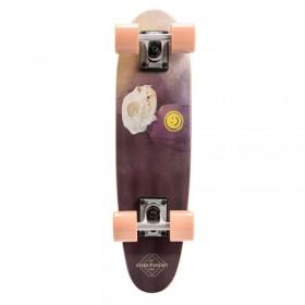 piecvietīgs dīvāns, vīnsarkans audums