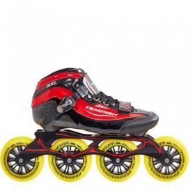 piecvietīgs dīvāns, gaiši pelēks audums