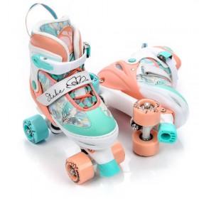 Dekoratīvie Bambusi podiņā 6gab, augstums 190 cm