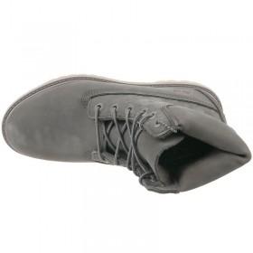 gultas rāmis ar LED, melna un balta mākslīgā āda, 120x200 cm