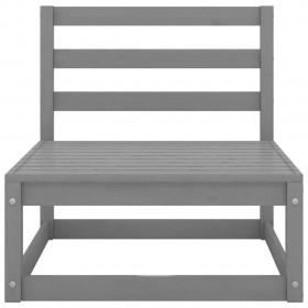 Elektriskā Vinča ar Trosi 500W 100/200kg