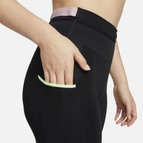 bistro galds, antracītpelēks, Ø70 cm, plastmasa