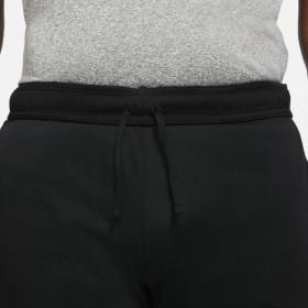 kempinga gulta, 206x75x45 cm, XXL, sarkana