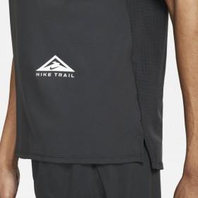 Slovākijas karogs, 90x150 cm