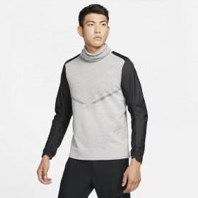 kāpņu paklāji, 15 gab., 65x25 cm, sarkani