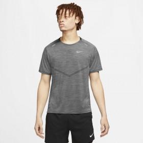 galdiņš ar spoguli, balts