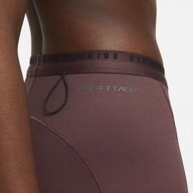 Ubbink Shishi Odoshi bambusa ūdens strūklaka, 1221602