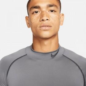 5-daļīgs dārza dīvāna komplekts ar matračiem, melns PE