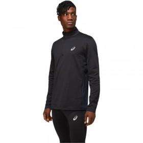 balkona sānu markīze, sarkana, 80x250 cm