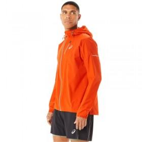 rullo žalūzija dušai, 100x240 cm, ar kvadrātiem
