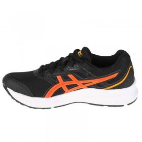 rullo žalūzija dušai, 140x240 cm, Splash