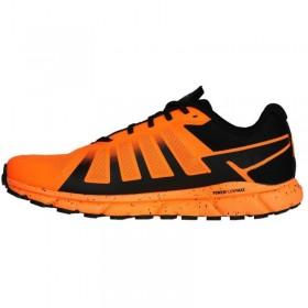 ūdens strūklaka ar ūdenskrānu un spaiņiem, polirezīns