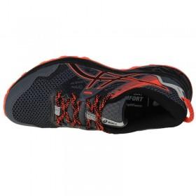 bistro galds, zaļš, Ø70 cm, plastmasa