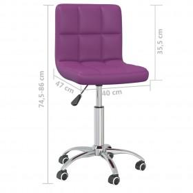 Regulējama logu drošības reste ar 2 stieņiem, 700 - 1050 mm