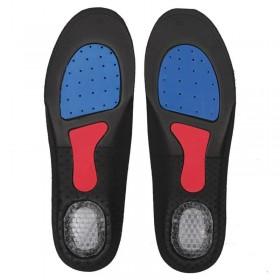 vidējie dīvāni, 3 gab., ar spilveniem, krēmkrāsas audums