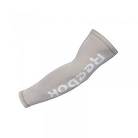 markīze, oranža ar brūnu, 350x150 cm, izvelkama