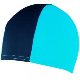 rullo žalūzija dušai, 140x240 cm, jūras zvaigžņu dizains