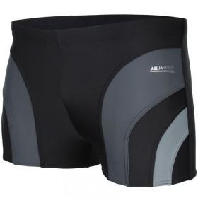 markīze, oranža ar brūnu, 400x150 cm, izvelkama