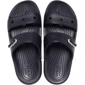Šveices karogs, 90x150 cm