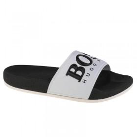 rullo žalūzija dušai, 120x240 cm, jūras zvaigžņu dizains