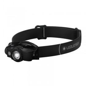 dārza krēslu spilveni, 2 gab., pelēki, 100x50x3 cm