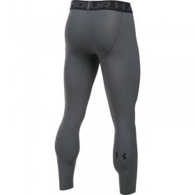 drošības flīzes, 12 gab., zaļas, 50x50x3 cm, gumija
