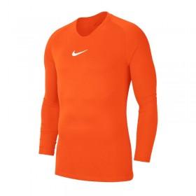 bāra krēsli, 2 gab., izliekts koks un melna mākslīgā āda