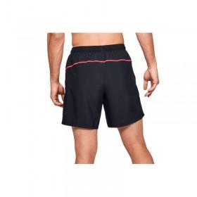 sienas spogulis ar 5 plauktiem, sudraba krāsa, 50x60 cm
