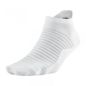 kafijas galdiņš, balts, 90x60x46 cm, plastmasa
