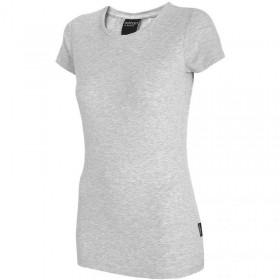 dimanta griešanas disks, ar turbo un caurumiem, tērauds, 230 mm