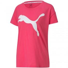 bērnu velosipēds, 12 collas, melns ar sarkanu