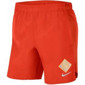 batuta lēkājamā virsma, melns audums, 3,96 m, apaļam batutam