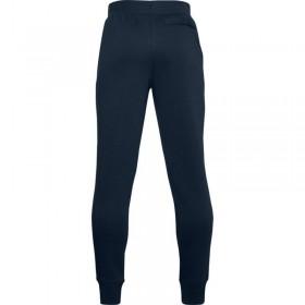 bērnu velosipēds ar priekšējo bagāžnieku, 12 collas