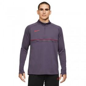 automātiska atkritumu tvertne ar sensoru, 42 L, tērauds