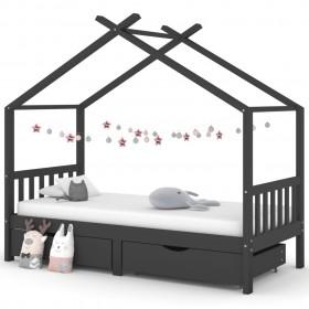 Ūdens Sūknis ar Mērītāju 1300 W 5100 L/h Zils