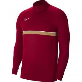 Vācijas karogs, 90x150 cm