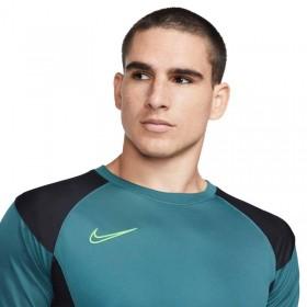 dārza krēslu spilveni, 2 gab., sarkani, 50x50x3 cm