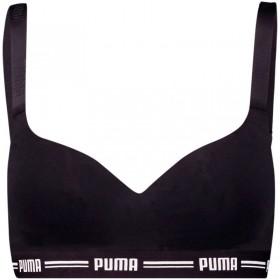 palešu dīvānu spilveni, 3 gab., antracītpelēks audums