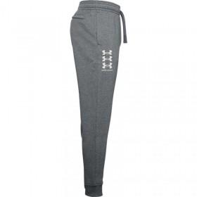 palešu dīvānu matrači, 3 gab., pelēkbrūns audums