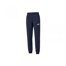 armijas stila mugursoma XXL, 100 L, zaļa