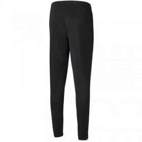 karoga masts, regulējams, alumīnijs, 6,2 m