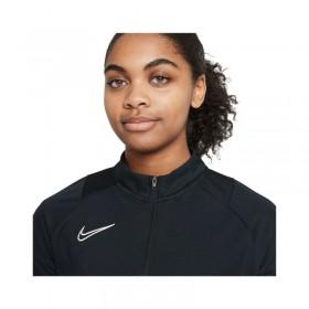 bērnu barošanas krēsls, pelēks