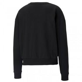 trīsdaļīga nojume atkritumu konteineram, melna, 229x78x120 cm